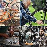 Estrattore-Cassette-Pignoni-Rimozione-Ruota-Libera-Estrattore-Estrattore-Per-Pedivella-Strumento-Per-Rimozione-Della-Cassetta-Della-Bicicletta-Chiave-Per-Pignoni-Bicicletta-Per-Tutti-Tipi-Biciclette