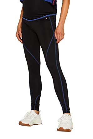 muy agradable muy elogiado entrega gratis ESPRIT Maternity Legging OTB Pantalones de Deporte premamá ...