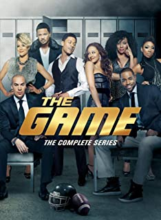 Amazon com: Black-ish: Season 1 (Amazon Exclusive): Movies & TV