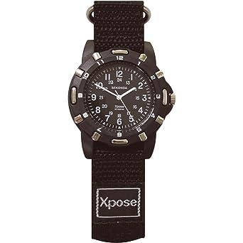 Bracelet Montre Sekonda 05 3928 Analogique Quartz Homme ONPXn08kw