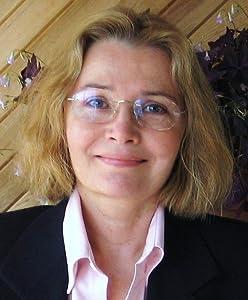 Lynne Farrow