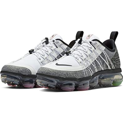 f5c99c989c8b Nike Womens Air Vapormax Run Utlty Womens Aq8811-101 Size 7