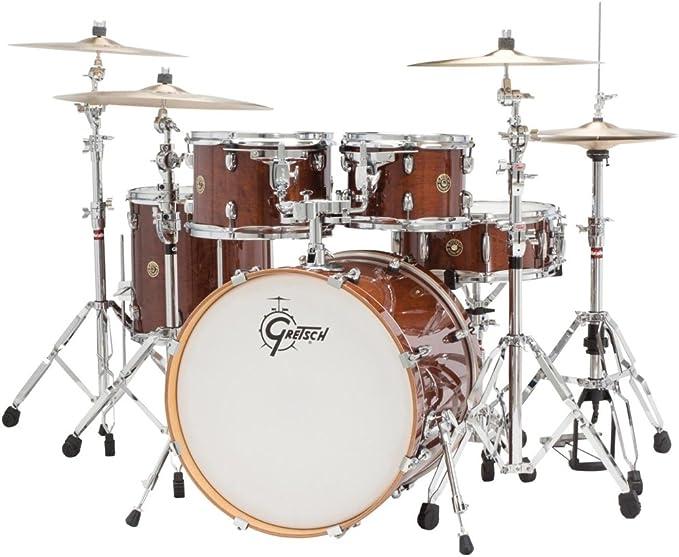 Gretsch Catalina Maple Series