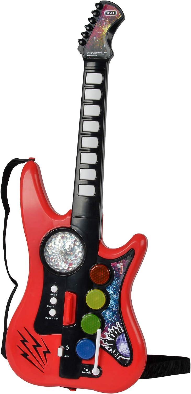 Simba 106834102 - Guitarra