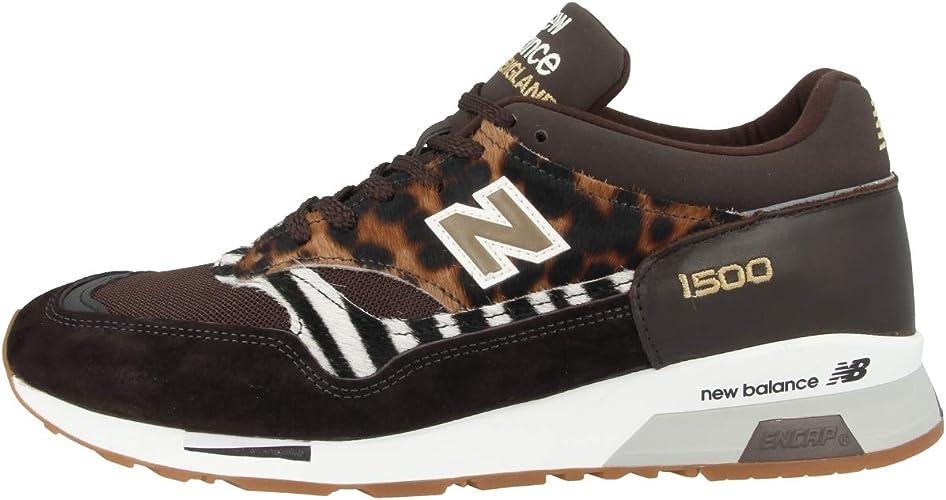 M1500czk, Softball Shoe Size: 10.5 UK