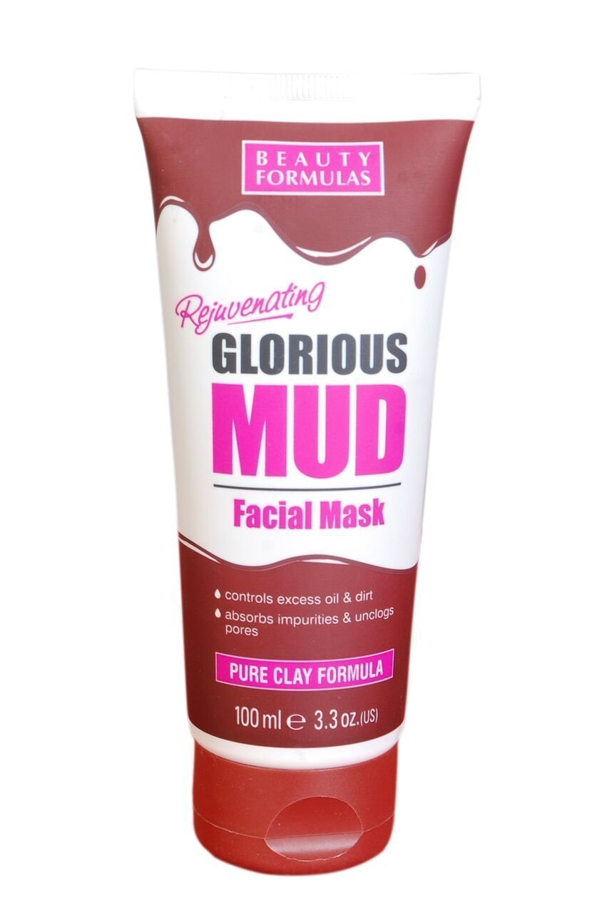 Buy original mudd facial masque