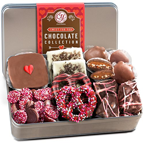 Golden-State-Fruit-Valentines-Day-Premium-Handmade-Chocolate-Collection-In-Gift-Tin