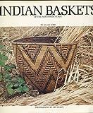 Indian Baskets of the Northwest Coast, Allan Lobb, 0912856378