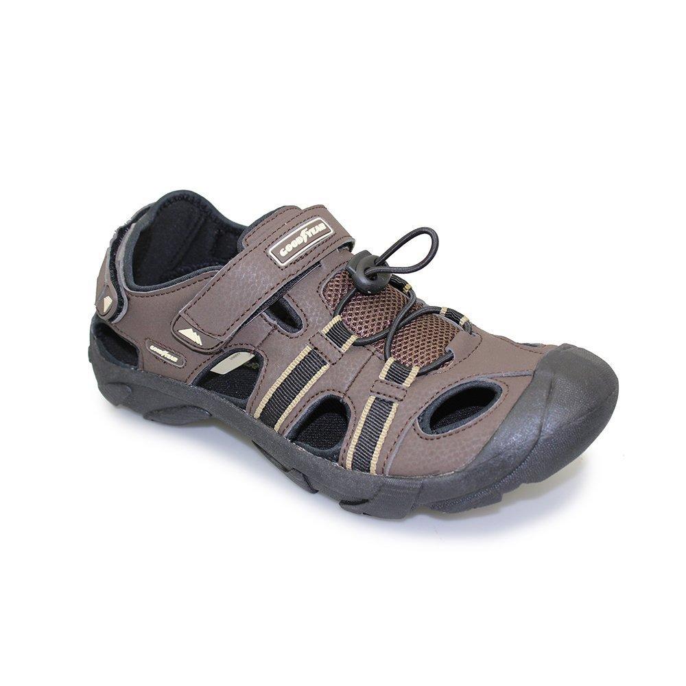8eb013f34b70 Goodyear Colorado JMG006 Mens Sport Sandal (44 10)  Amazon.co.uk  Shoes    Bags