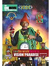 Scratch Perry, Lee - Vision of Paradise