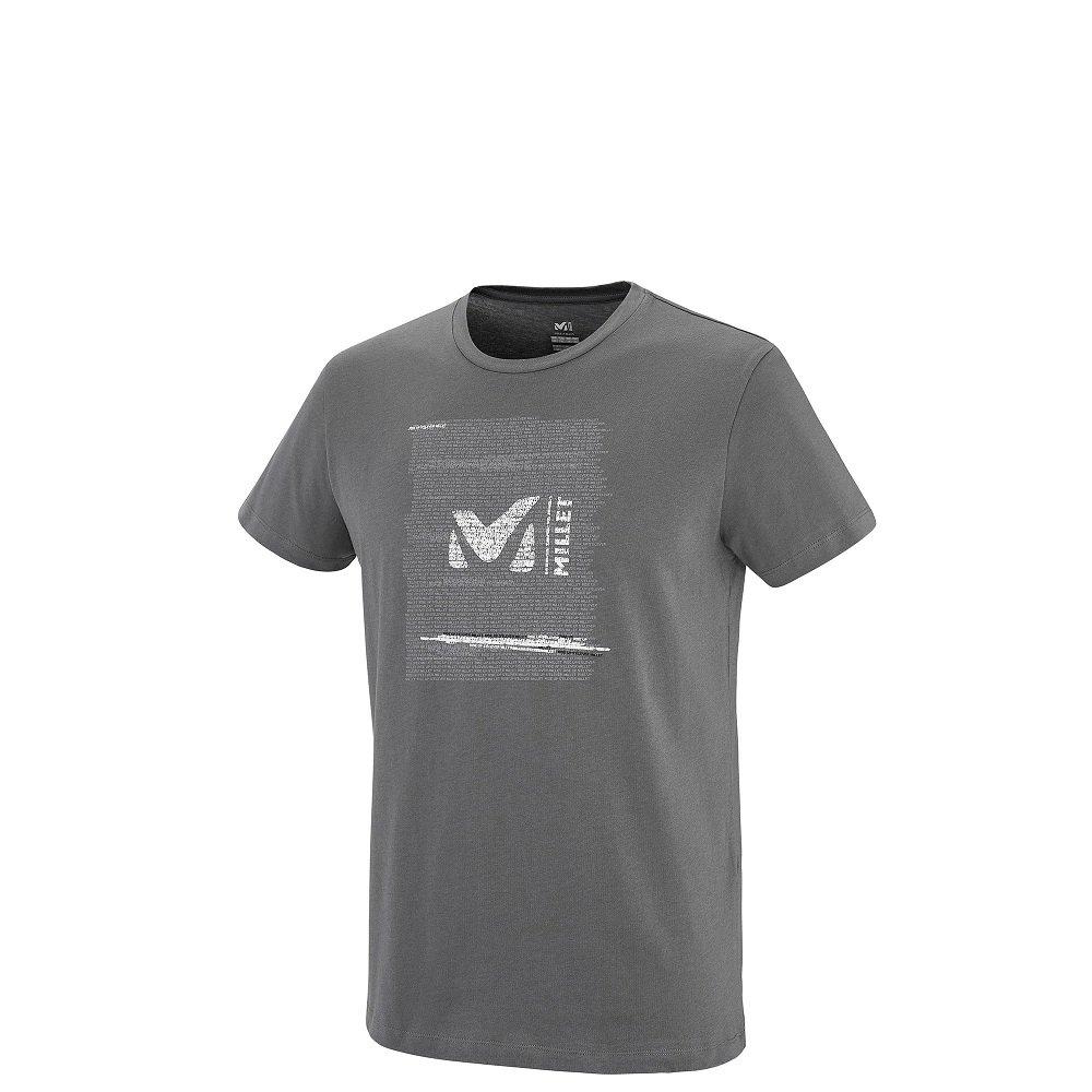 MILLET Miv7774 T-Shirt Homme