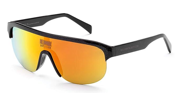 italia independent - Gafas de Sol BBC002 con máscara, Mod ...