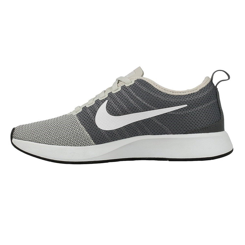 Nike 917682-004 38, Protège-orteils homme Multicolore Mehrfarbig (Multicolor) 38 EU