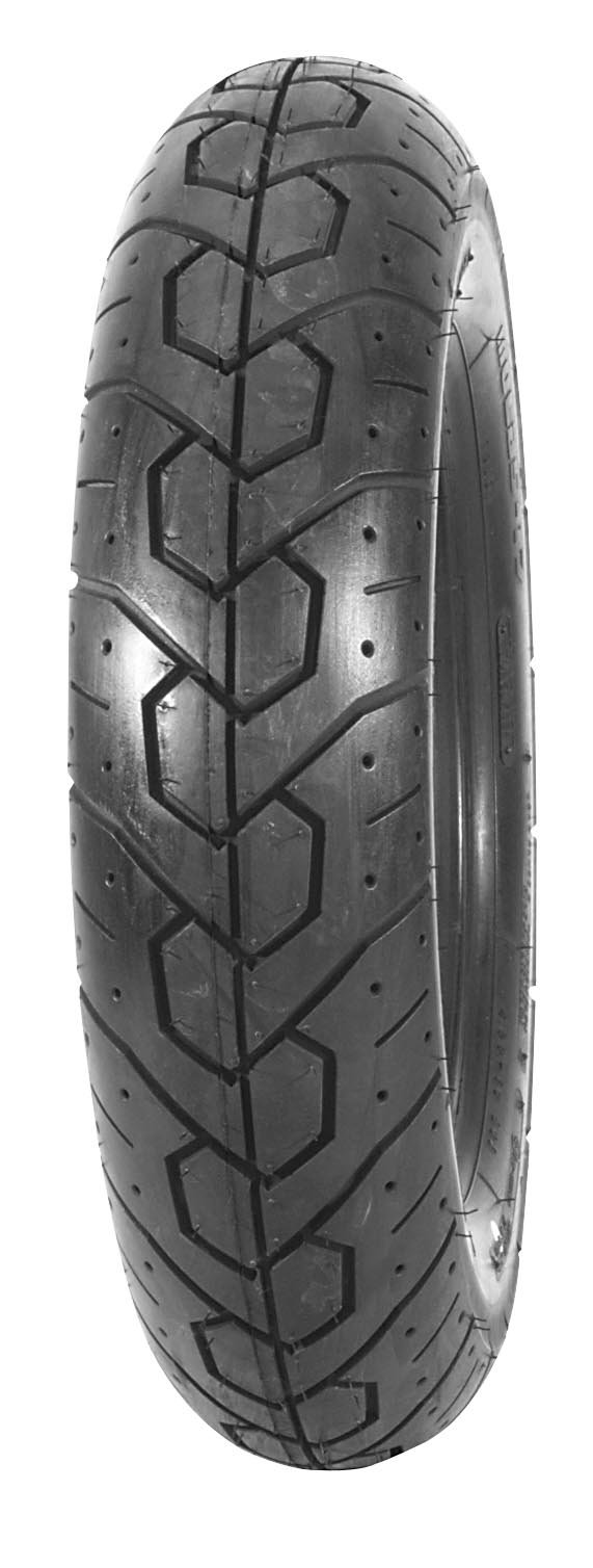Bridgestone Molas ML17 Scooter Front Tire 110/100-12