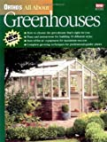 : All About Greenhouses