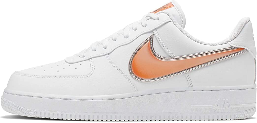 nike air force hombre 1 07