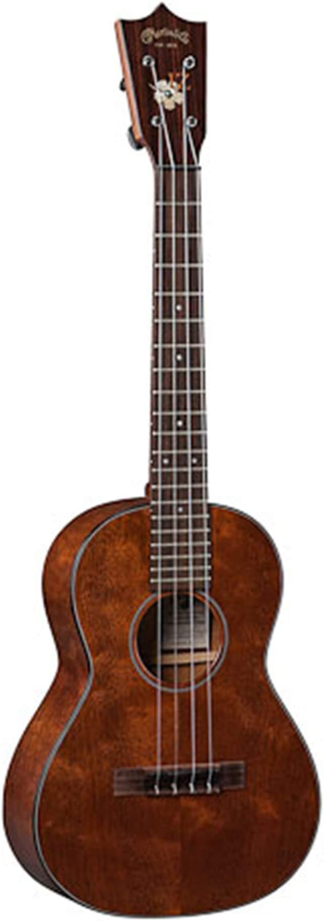 Martin Guitar 1T IZ Acoustic Ukulele