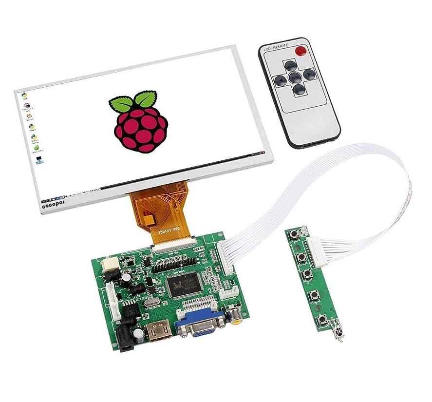 ピカソスポーツをするメーカー13.3 インチ USB モバイルモニタ,QHD 2560*1440 IPS 液晶パネル , HDR機能を支持,Hdmi/USB C ,ビデオ出力 ゲームモニタ ディスプレイ PCモニター, 超薄9.9mm 軽量650g,スピーカ内蔵 XBOX ONE S, XBOX ONE, PS4, PS3, Xbox 360 Nintendo Switch Raspberry Pi NUC Mini PC 対応