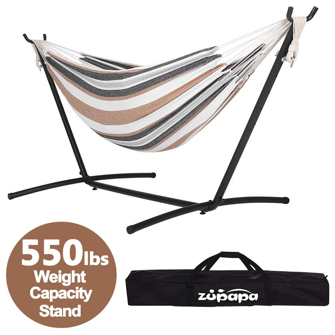 Best Hammocks With Stand Top Selling On Amazon Tophammocks