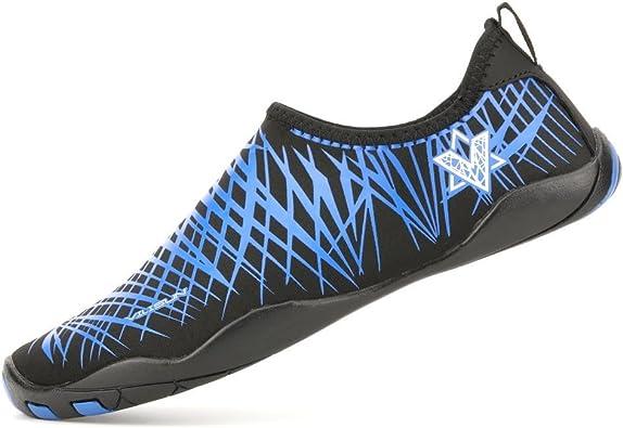 scarpe da scoglio nike