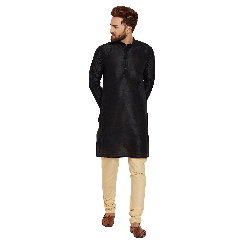 100/% Cotton Sojanya Since 1958 Churidaar Pyjama