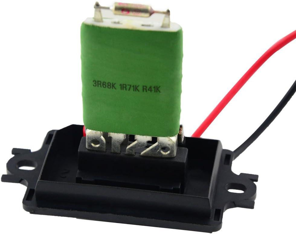 THG CARE7717-1 Resistencia Original del Ventilador Calefactor