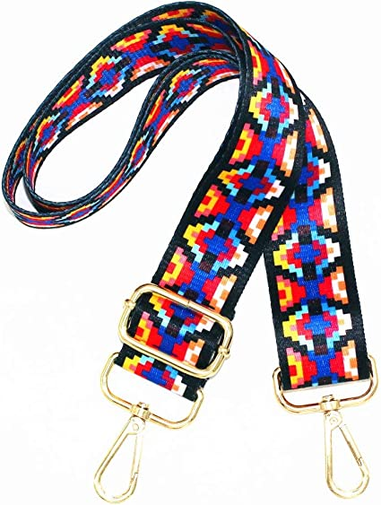 XIdan-die Womens Athletic Crew Socks Yellow Python Snake Skin Moisture Wicking Casual Socks