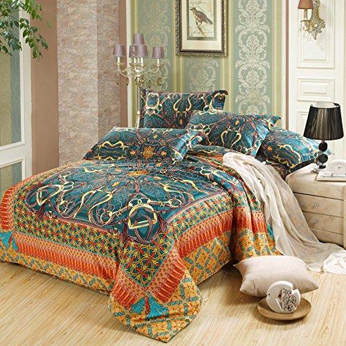 Moroccan Bedding Sets Webnuggetz Com