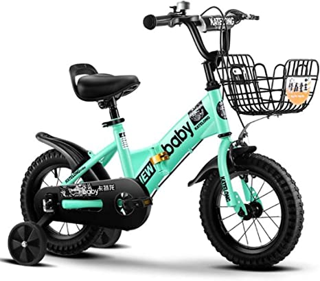 Dsrgwe Bicicleta niño, Bicicletas niños, Doblado de Bicicletas for ...