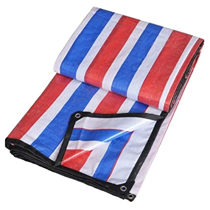 Amazon com : Dequanrong Rainproof Cloth Waterproof Color