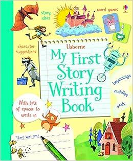 write a book online write
