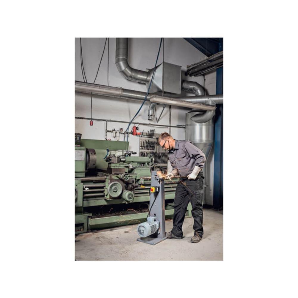 Fein GRIT GKS 75 75 mm Kompakt-Bandschleifer
