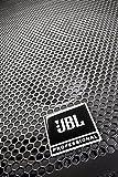 JBL Professional Portable 2-way Sound Reinforcement