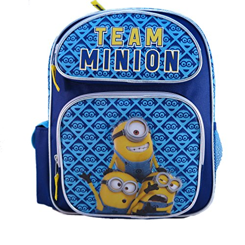 accessory-innovations-despicable-me-team-minion-small-backpack-bag