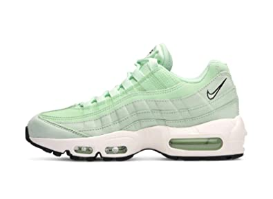 size 40 59557 a4fe7 NIKE Air Max 95 WMNS 307960-301  Amazon.co.uk  Shoes   Bags