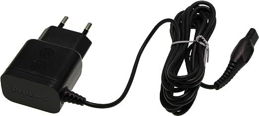 Philips cp0114 Cable de carga para batería Aspiradora de mano, Robot aspirador: Amazon.es: Hogar
