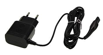 Philips cp0114 Cable de carga para batería Aspiradora de mano, Robot aspirador