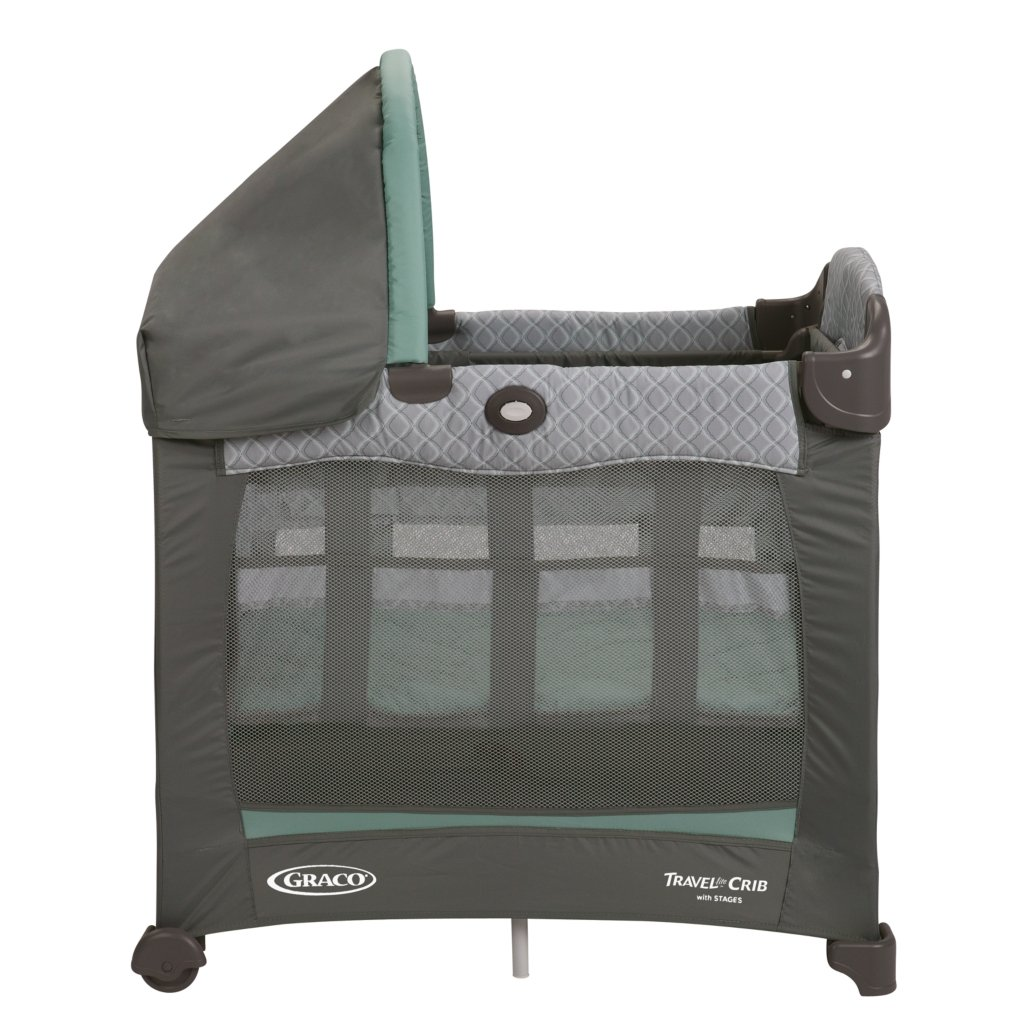 graco bedroom bassinet portable crib. graco bedroom bassinet portable crib