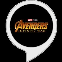 Avengers: Infinity War Trivia Game