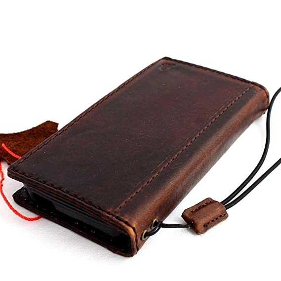 genuine italian leather case for iphone