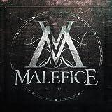 FIVE by Malefice