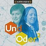 Undoder zum Quadrat (Original Podcast) | Undoder zum Quadrat