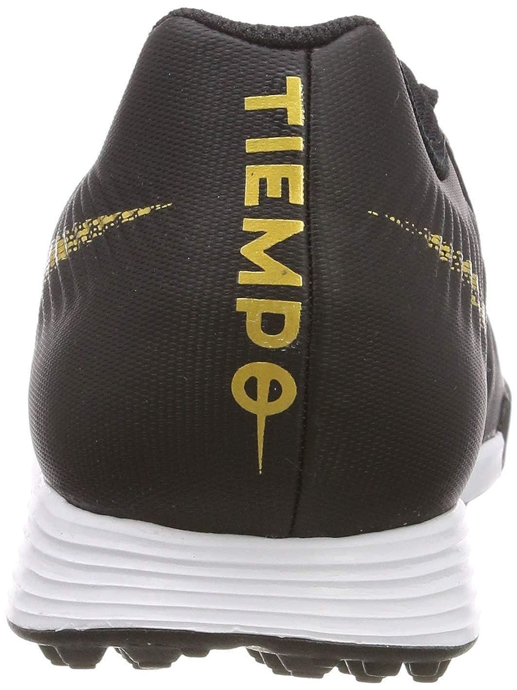reputable site 7702b fbc8b Nike Herren Legendx 7 Academy Tf Fußballschuhe  Amazon.de  Schuhe    Handtaschen