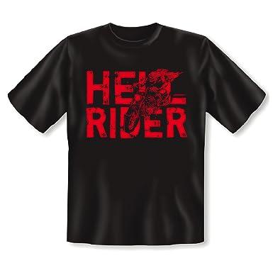 80d4e87c4abdbe Biker T-Shirt