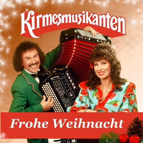 frohe weihnacht by die kirmesmusikanten on amazon music. Black Bedroom Furniture Sets. Home Design Ideas