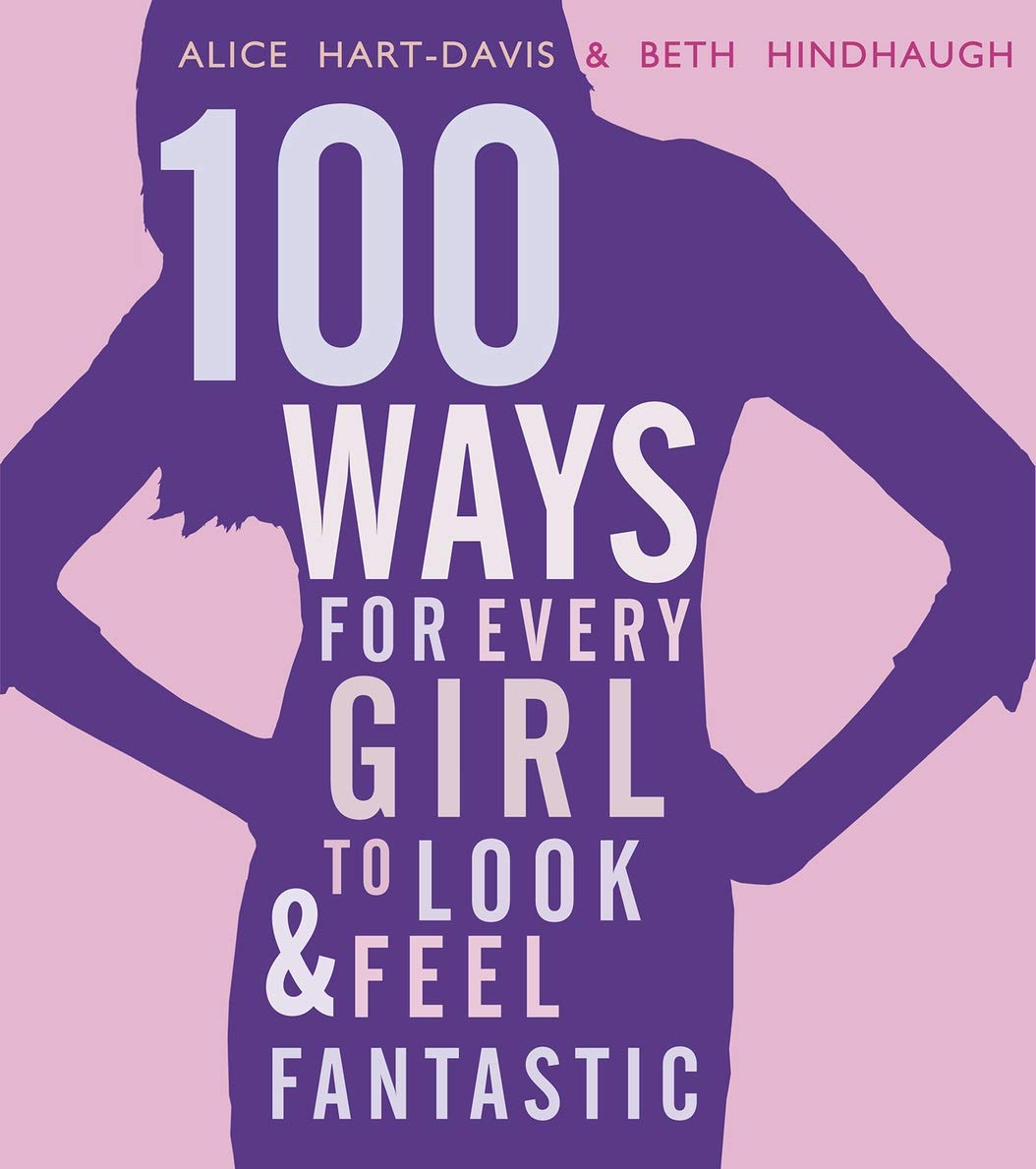 How to make a girl like you quotes