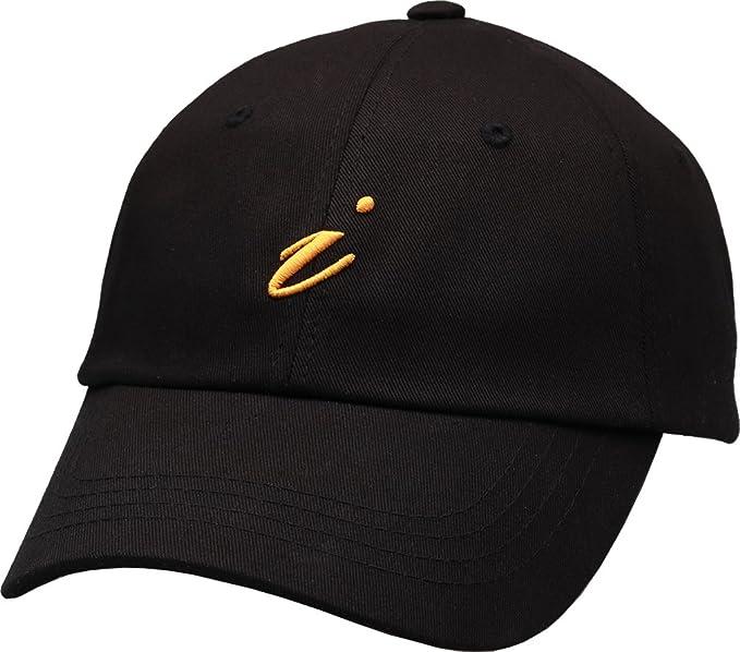 plutôt sympa meilleure qualité sélection mondiale de sujii iCON Casquette de Baseball Chapeau de Golf Baseball ...