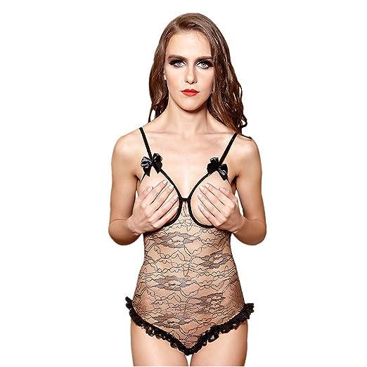 Black bella donna porn