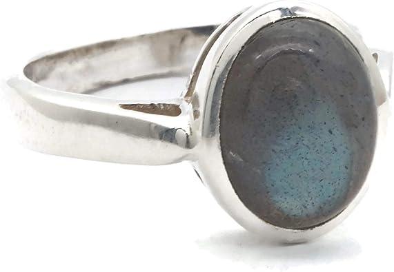 Calin Hoop Boucles d/'oreilles clair Simulé Zircone cubique Argent Sterling .925