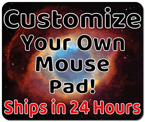 black painted edges,hand made,nice design,made in the USA,really good feeling soft leather mouse pad laser engraved new Genuine Leather